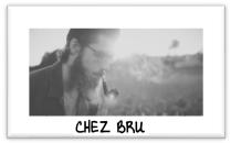 Chez Bru