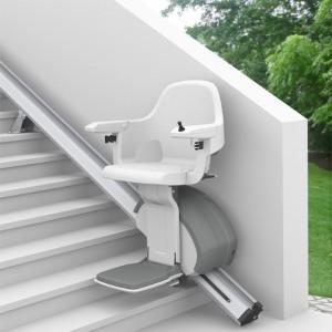 Monte-escalier-exterieur