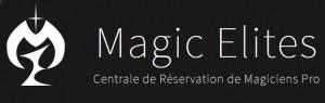 Réservation Magiciens