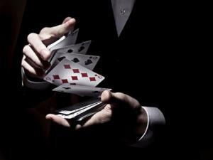 Reserver un magicien