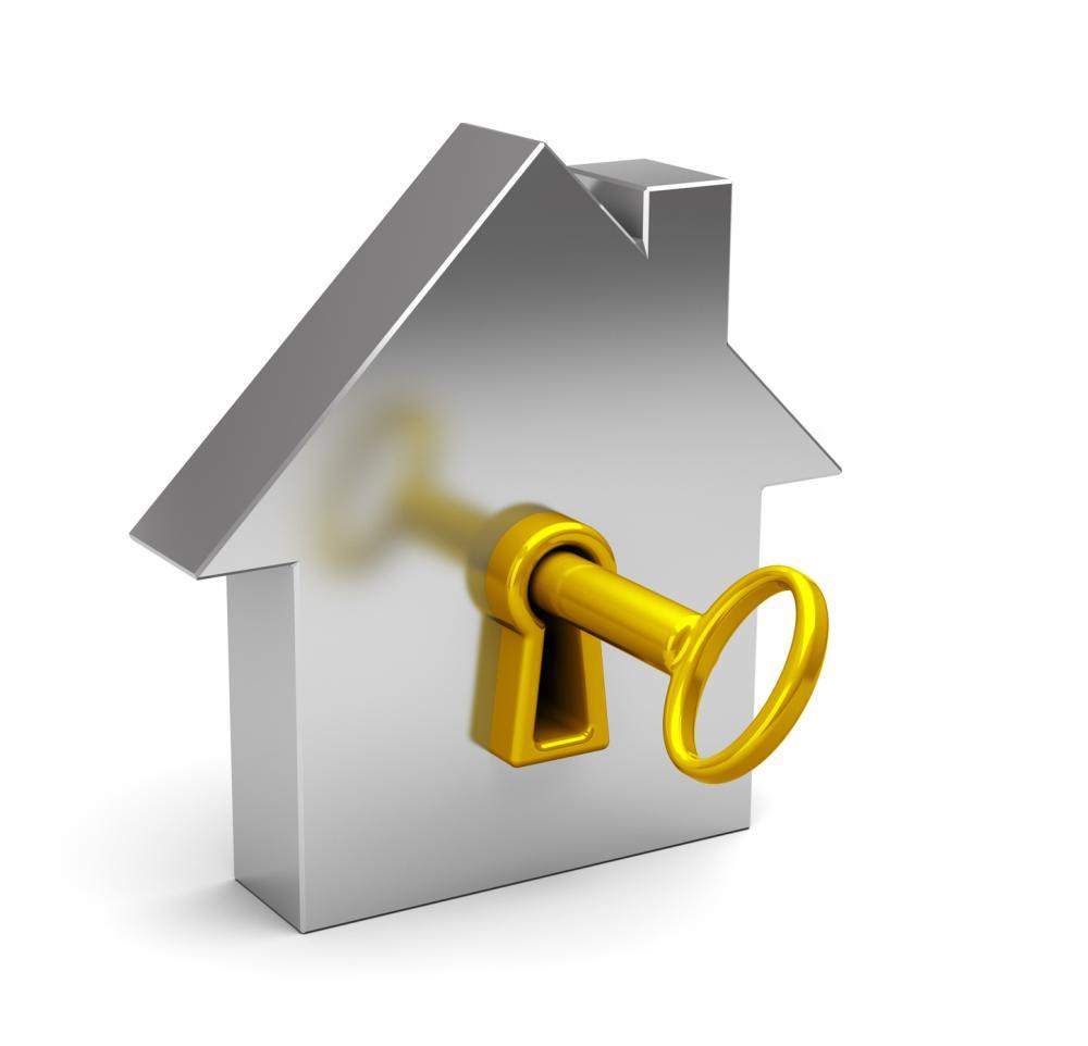 L immobilier dans le secteur de la madeleine chez bru for Immobilier achat maison