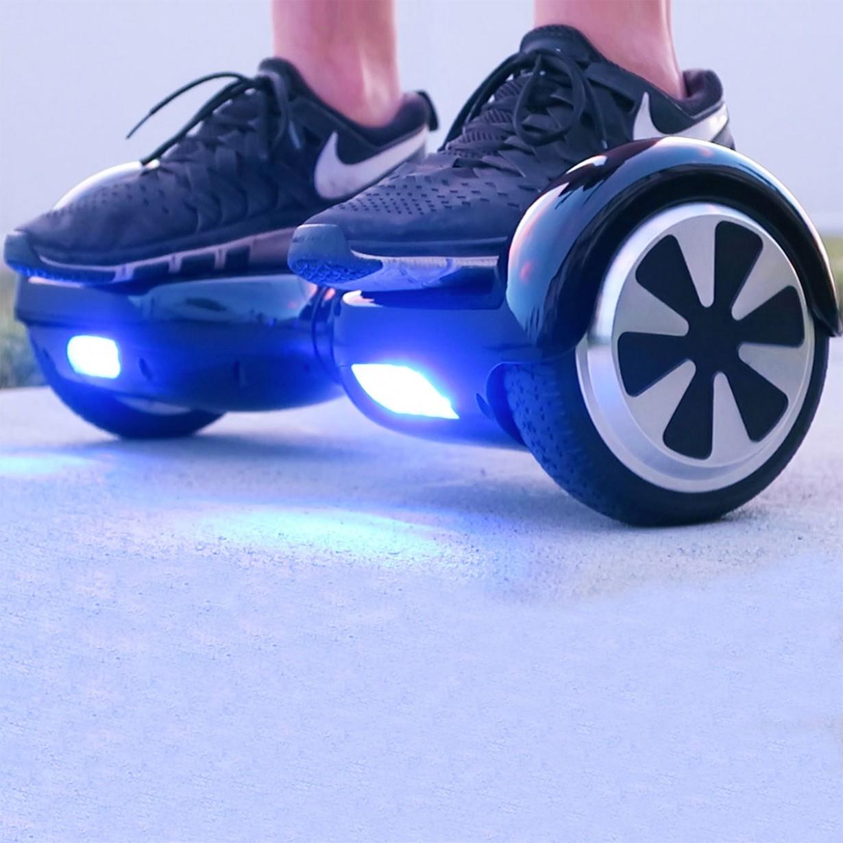 skate-electrique-smartrax-s5-b75