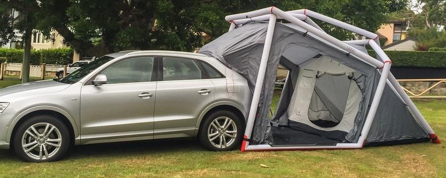 tent2-0