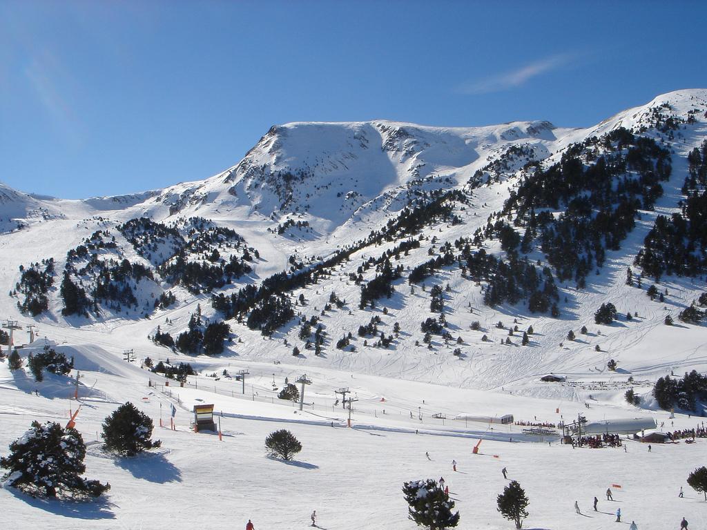 grandvalira_ski_resort_andorra5