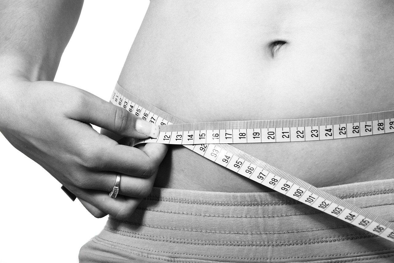 Perte de poidscomment éliminer les kilos en trop