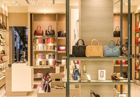 Agencement magasin les enjeux pour votre boutique