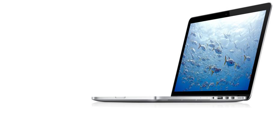 ordinateur-mac