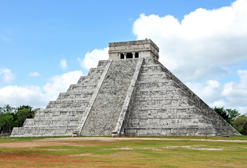 mexique-chichen-itza-pyramide-el-castillo-2