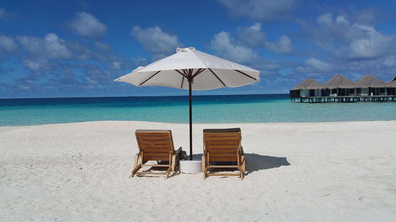 maldives-2312009_1280