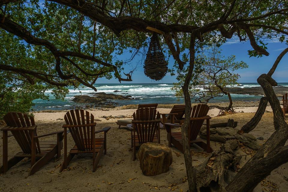 httpswww.chezbru.com_Partir à la conquête des plus magnifiques plages du Costa Rica